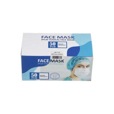 ماسک-تنفسی-مدل-601-KL