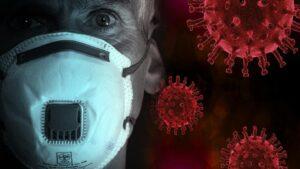 ماسک فیلتردار پزشکی