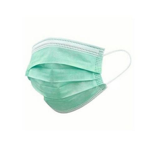 ماسک تنفسی پلیمد