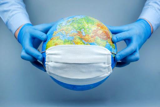 واکسیناسیون جهانی