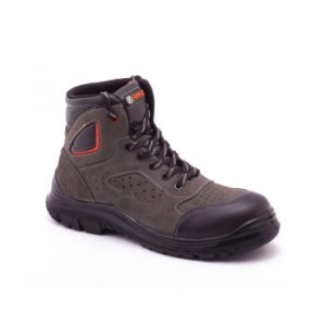 کفش ایمنی ارک مدل ریما