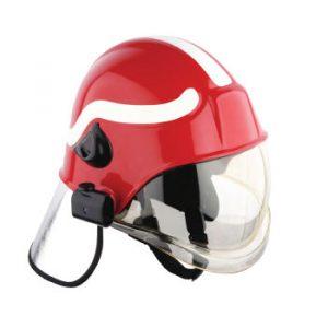 کلاه عملیاتی آتش نشانی PAB FIRE